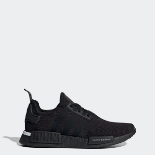 NMD_R1 [NMD_R1 Shoes]
