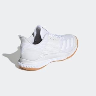 クレイジーフライト バウンス 3 [Crazyflight Bounce 3 Shoes]