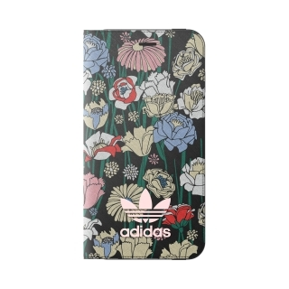 オリジナルス iPhone7 Plusケース [Booklet iP7+ BohemianColor]