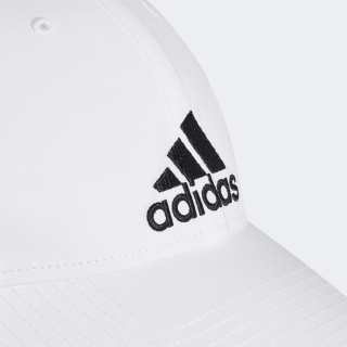 ロゴ キャップ・ 帽子 EMB