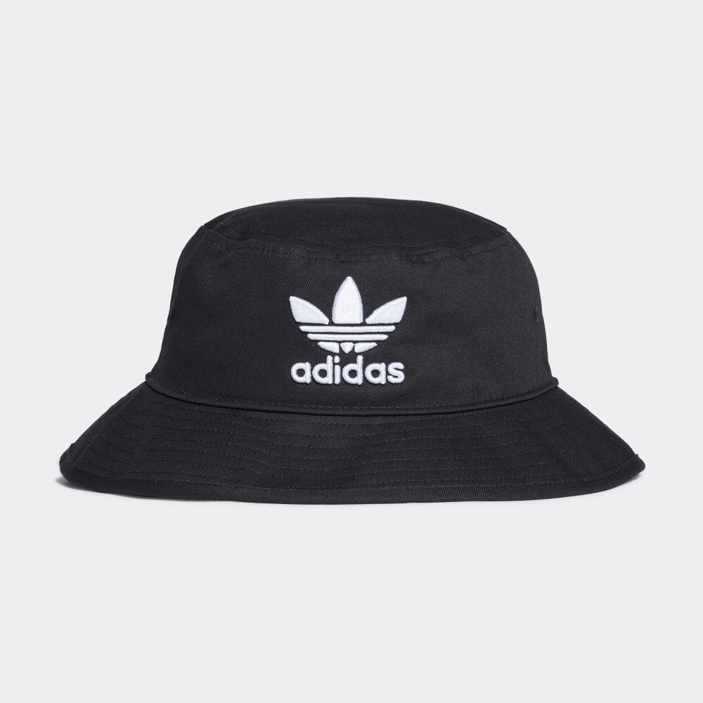 オリジナルス ハット 帽子 [BUCKET HAT AC]