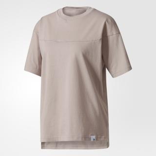 オリジナルス Tシャツ [XBYO TEE]
