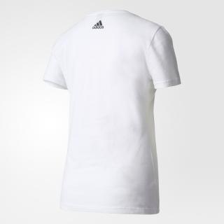スペシャル リニアロゴ半袖Tシャツ