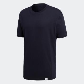 【XBYO】Tシャツ [XBYO SS TEE]