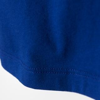 【adicolor】 Tシャツ  [I TREFOIL TEE](キッズ/子供用)
