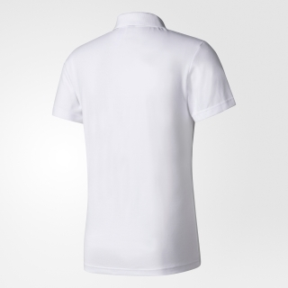 ベーシック ポロシャツ ESSENTIALS