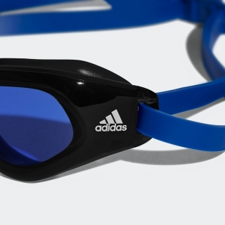 persistar コンフォート アンミラー スイミングゴーグル / persistar comfort unmirrored swim goggle
