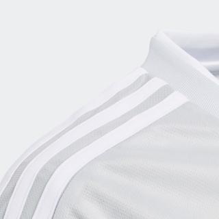 Kidsサッカー日本代表 アウェイレプリカユニフォーム半袖【FIFAワールドカップTM モデル】