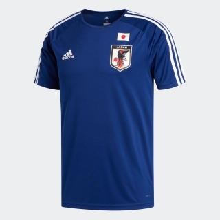 サッカー日本代表 ホームレプリカTシャツ