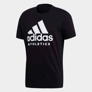 SPORT ID ATHLETICS Tシャツ