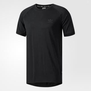 アディダス スケートボーディング Tシャツ [CALIFORNIA 2.0 TEE]