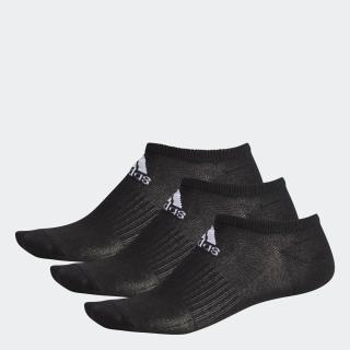 3足組み アンクルソックス /靴下