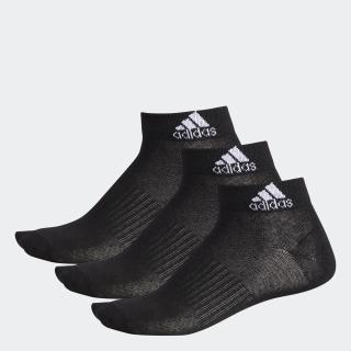3足組み ショートソックス /靴下