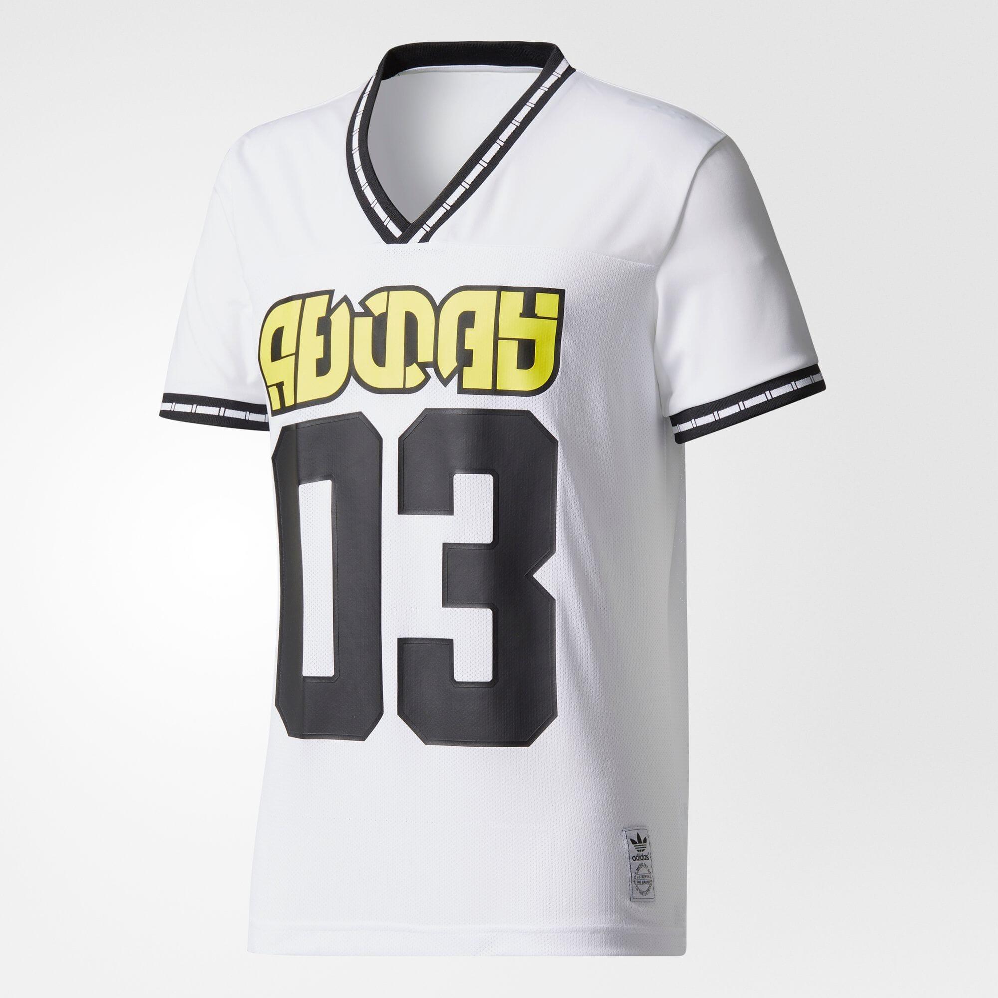 オリジナルス Tシャツ[WINTER TEE]