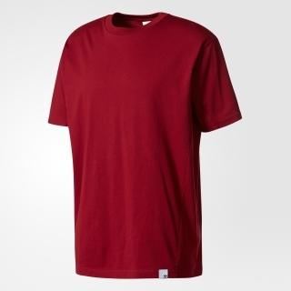 オリジナルス Tシャツ [XBYO SS TEE]