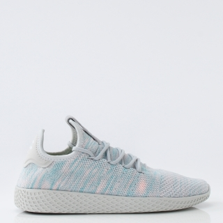 【PHARRELL WILLIAMS】 [PW TENNIS HU]