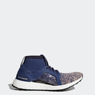 ULTRABOOST X ALL TERRAIN / ウルトラブースト
