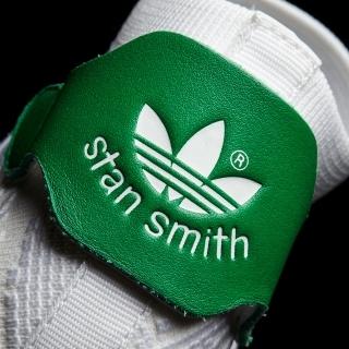 スタンスミス [STAN SMITH SOCK PK W]