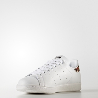 [adidas Originals by The Farm Company]  スタンスミス [STAN SMITH]