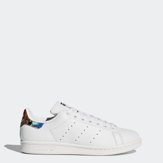 [adidas Originals by The Farm Company] スタンスミス [STAN SMITH]
