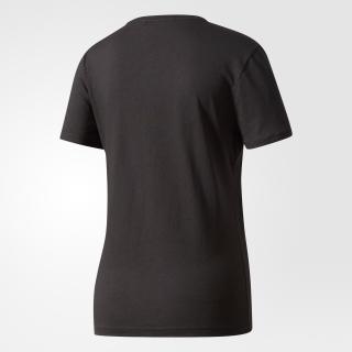 エッセンシャルズ フォイル バッジ オブ スポーツ Tシャツ [ESSENTIALS]