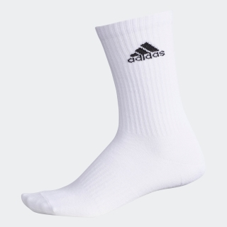 3足組みソックス /靴下
