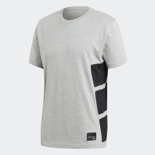 オリジナルス Tシャツ [EQT BOLD TEE]