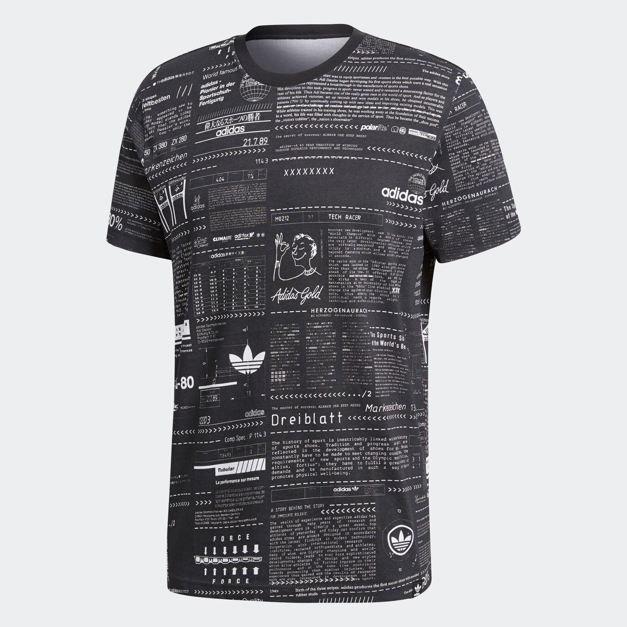 SOPHISTI 半袖Tシャツ