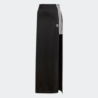 FSH L スカート