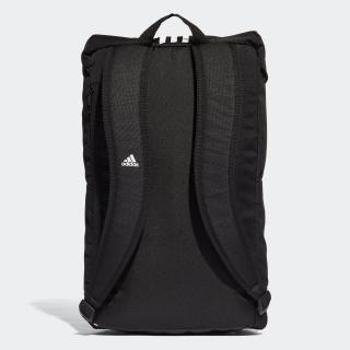 3S トレーニングバックパック