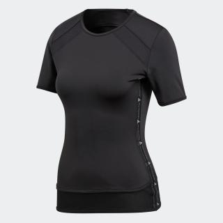 ESS Tシャツ