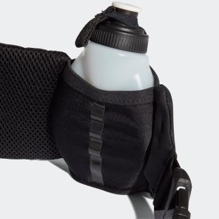 ラン 2 ボトル ベルト / Run 2 Bottle Belt