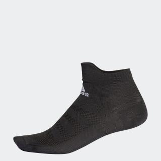 ウルトラライト ショートソックス  /靴下[アルファスキン/アルファスキンソックス]