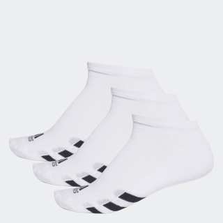 ノーショー ソックス 3足組み 【ゴルフ】/ No-Show Socks 3 Pairs