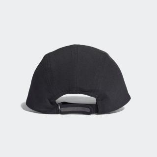 ランニング クライマライトキャップ /帽子