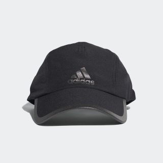 ブラック/ブラック/ブラックリフレクティブ(CF9630)