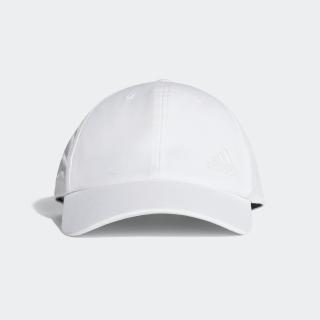 ホワイト/ホワイト/ホワイト(CG1786)