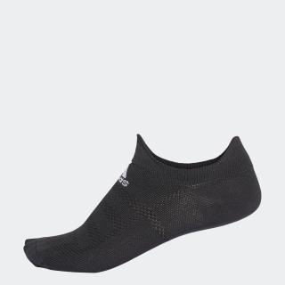 ウルトラライト アンクルソックス /靴下 [アルファスキン/アルファスキンソックス]