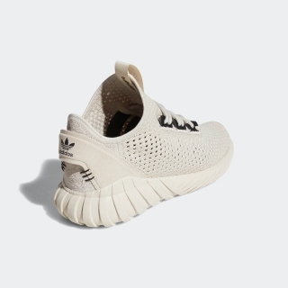 チュブラー  [TUBULAR DOOM SOCK PK]