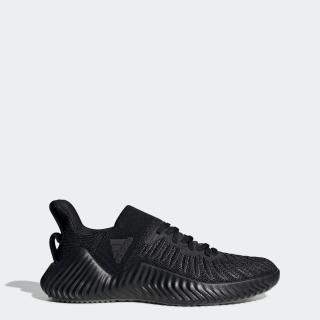 アルファバウンス [Alphabounce Trainer Shoes]