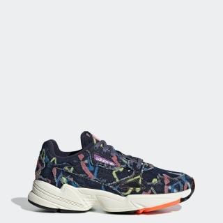 ファルコン [Falcon Shoes]