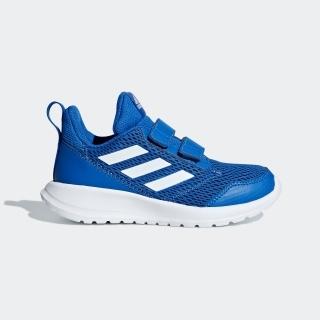 ブルー/フットウェアホワイト/ブルー(CG6453)
