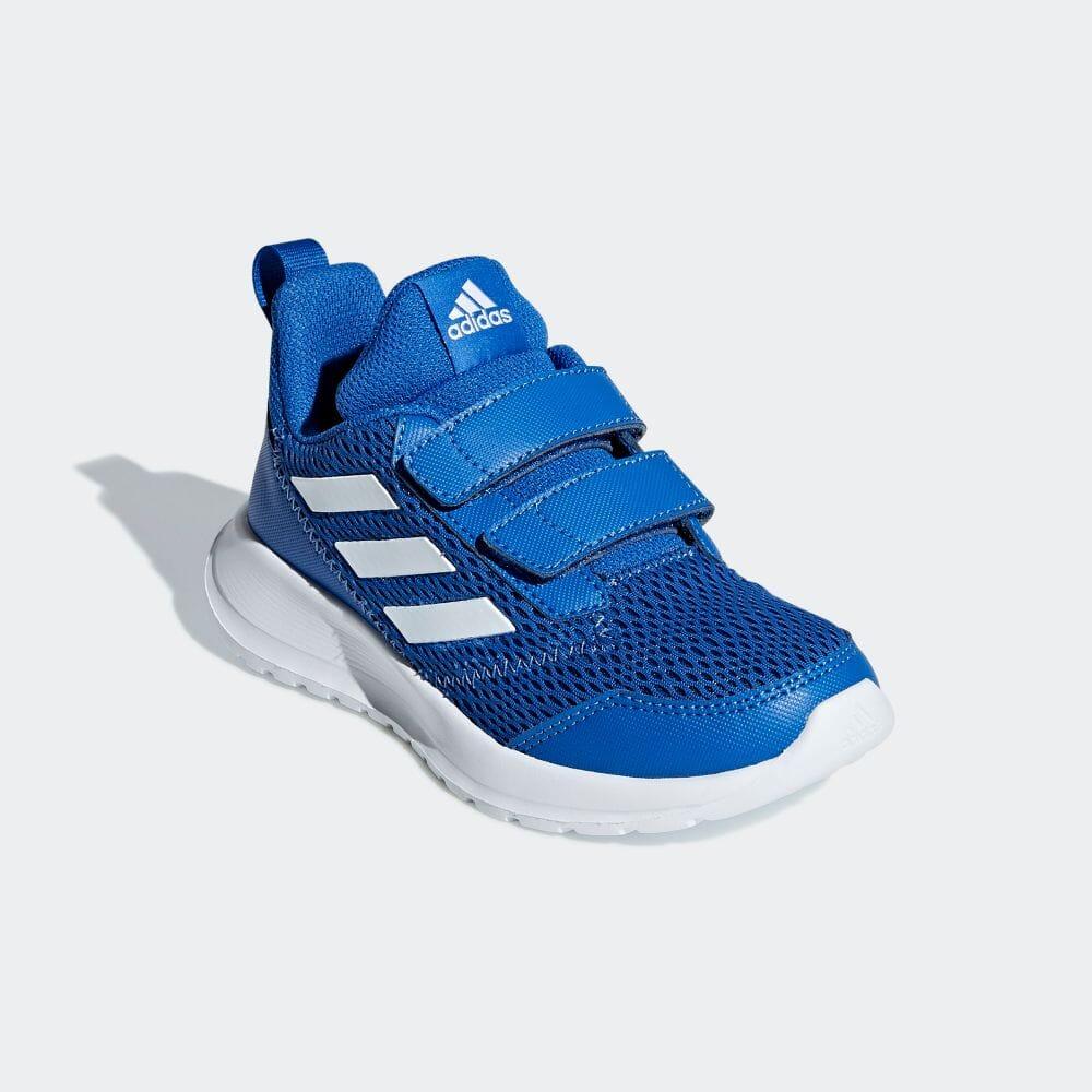 adidas Kids Altarun Running Shoe