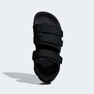 アディレッタ 2.0 サンダル [Adilette 2.0 Sandals]