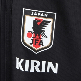 サッカー日本代表 CONDIVO18 ウォームパンツ