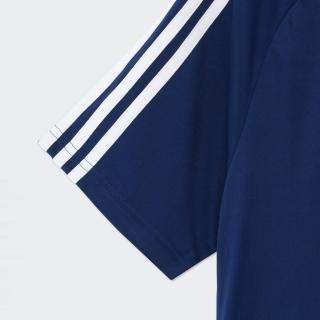 No 8 サッカー日本代表 ホームレプリカTシャツ