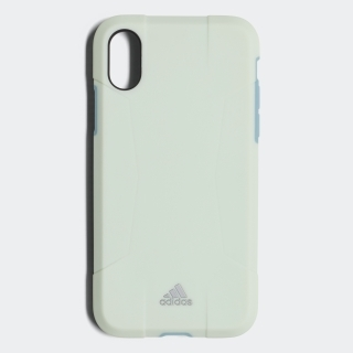 X/XS iphonecase