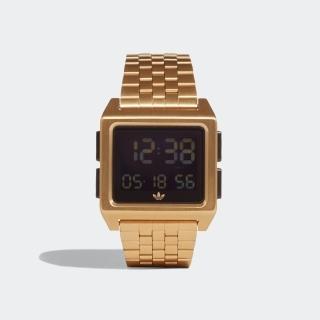 ゴールドメット/ブラック(CJ6308)