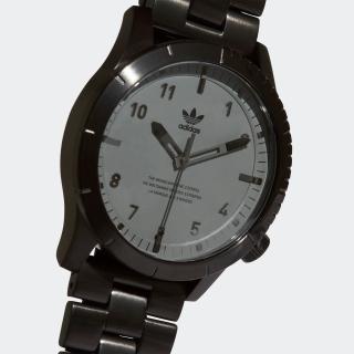 腕時計 [CYPHER_M1]