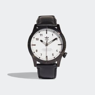 ブラック/ホワイト(CJ6316)